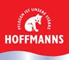 Hoffmann`s