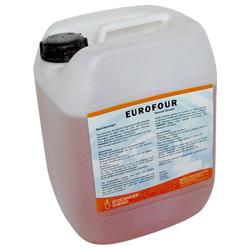 Eurofour Grillreiniger - Backofenreiniger