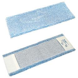 Floordress Rasant MicroBasic blau