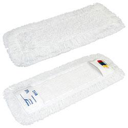 Floordress Rasant Basic