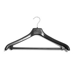 Kleiderbügel Kunststoff 45 cm