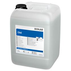 Ecolab Clinil