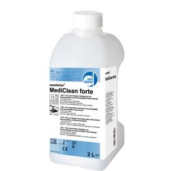 Dr.Weigert neodisher®Mediclean forte Instrumentenreiniger 2 Liter