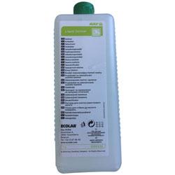 ECOLAB Kay® Liquid DeLimer Entkalker 4 x 1 Liter