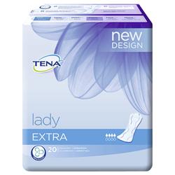 Tena Lady Extra - Einlage