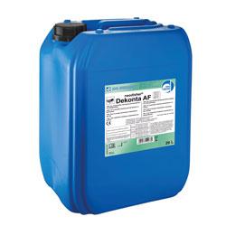 Dr.Weigert neodisher® Dekonta AF Geräte-Desinfektion 20 Liter