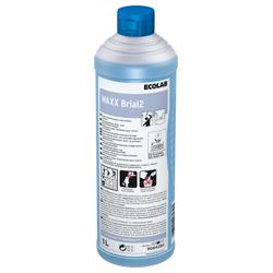1 Flasche á 1 Ltr online kaufen - Verwendung 2