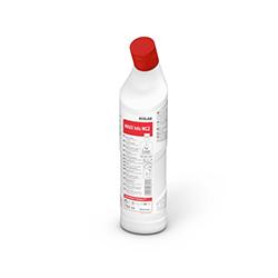 1 Flasche á 750 ml online kaufen - Verwendung 2