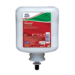 DSS Stokolan Light Pure
