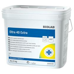 1 Eimer á 8300 g online kaufen - Verwendung 0