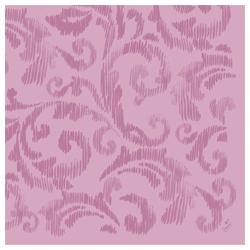 Vorschau: Duni Dunilin-Servietten 40 x 40 cm saphira-soft-violet online kaufen - Verwendung 2