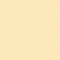Duni Dunisilk-Plus Mitteldecke 84 x 84 cm linnea-cream