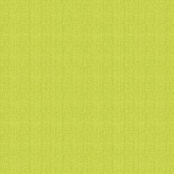Duni Dunisilk-Plus Mitteldecke 84 x 84 cm linnea-kiwi