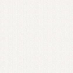 Duni Dunisilk-Plus Mitteldecke 84 x 84 cm linnea-weiß