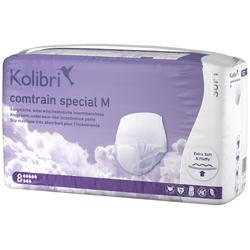 Kolibri Comtrain soft special