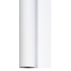 Vorschau: Duni Tischdecken-Rolle 118 cm x 40 m weiß online kaufen - Verwendung 2