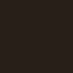 Duni Dunilin-Servietten 40 x 40 cm schwarz
