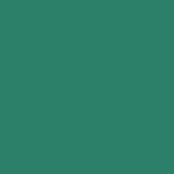 Duni Dunilin-Servietten 40 x 40 cm jägergrün