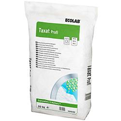Taxat Profi - Professionelles Vollwaschmittel 20 kg