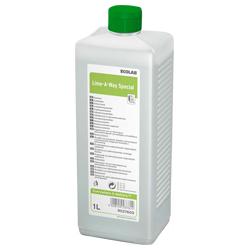 Vorschau: Ecolab Lime-A-Way Special online kaufen - Verwendung 2