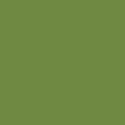 Duni Klassik Servietten 40 x 40 cm leaf-green-geprägt
