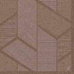 Duni Dunisoft-Servietten 40 x 40 cm elwin-greige