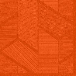 Duni Dunisoft-Servietten 40 x 40 cm elwin-mandarin