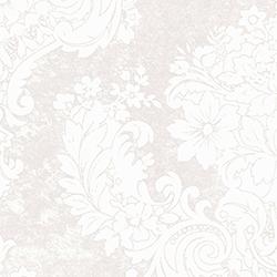 Duni Dunilin-Servietten 40 x 40 cm royal-white
