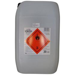 AHK Brennspiritus 20 Liter