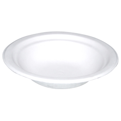 Chinet Suppenterrine 280 ml