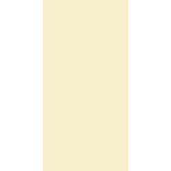 Duni Servietten 33 x 33 cm cream