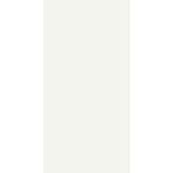 Vorschau: Duni 33 x 33 cm 3-lagig 1/8-Buchfalz - Uni online kaufen - Verwendung 2