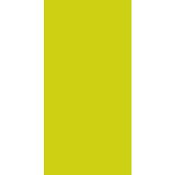 Vorschau: Duni Servietten 33 x 33 cm kiwi online kaufen - Verwendung 2