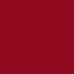 Duni Klassik Servietten 40 x 40 cm bordeaux-geprägt