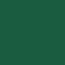 Duni Klassik Servietten 40 x 40 cm jägergrün -geprägt