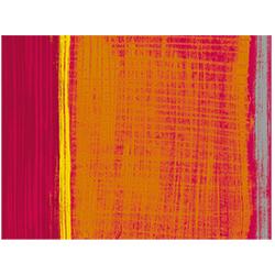 Vorschau: Duni Papier-Tischset 30 x 40 cm gustav online kaufen - Verwendung 2