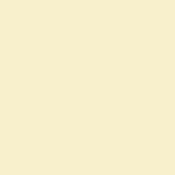 Duni Klassik Servietten 40 x 40 cm cream-geprägt