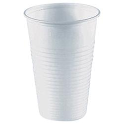 Trinkbecher PS 200 ml