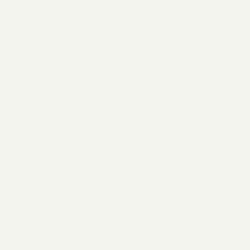 Duni Servietten 24 x 24 cm weiß