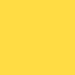 Vorschau: Duni Servietten 33 x 33 cm gelb online kaufen - Verwendung 2