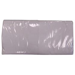 Essity Serviette 32,5 x 32,8 cm - weiß