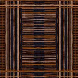 Vorschau: Duni Papier-Tischset 30 x 40 cm brooklyn-black online kaufen - Verwendung 2
