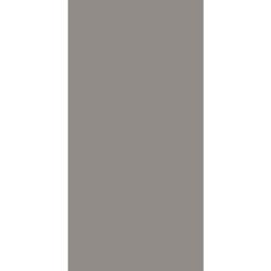 Vorschau: Duni Servietten 33 x 33 cm granite grey online kaufen - Verwendung 2