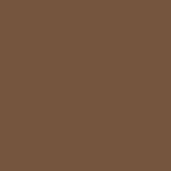 Vorschau: Duni Klassik Servietten 40 x 40 cm chestnut online kaufen - Verwendung 1