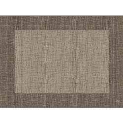 Duni Tischset 30 x 40 cm linnea-greige