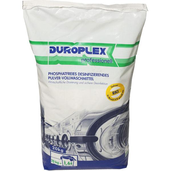 Burnus Duroplex
