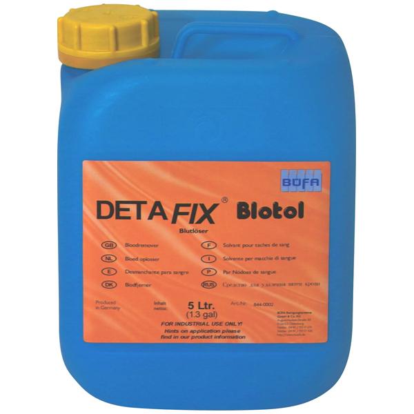 Detafix Blotol Universaldetachiermittel