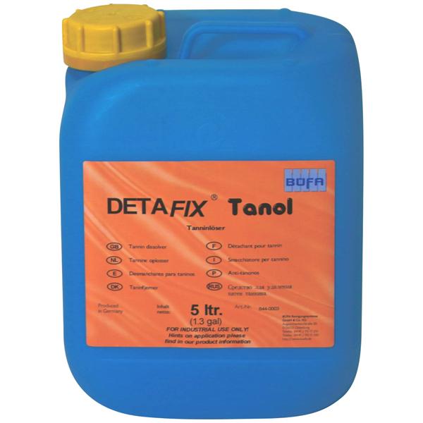Detafix Tanol Universaldetachiermittel