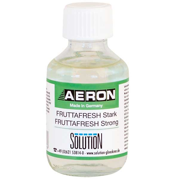 Aeron Universal Fruttafresh Luftneutralisator