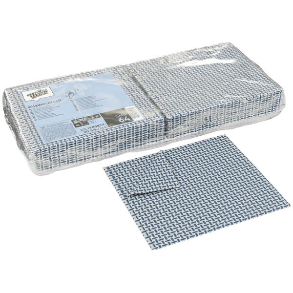 1 Packung á 20 Stk online kaufen - Verwendung 0